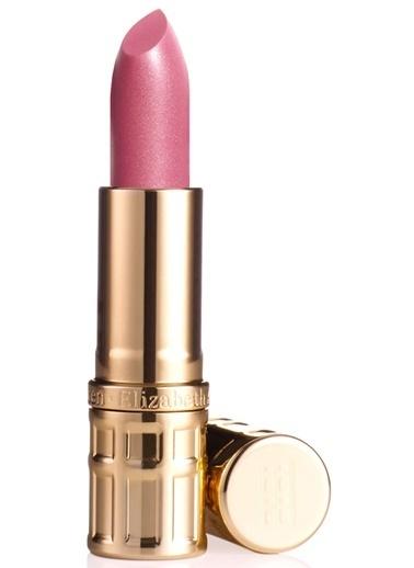 Elizabeth Arden Ceramide Ultra Lipstick Petal 18 Renkli